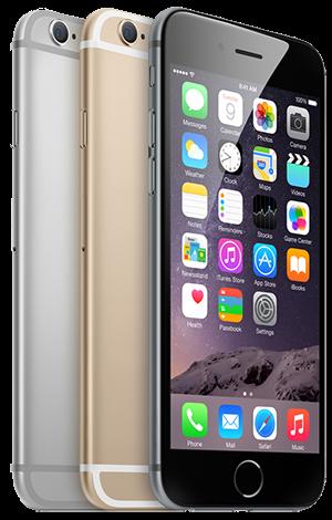 Keunggulan dan Kelemahan iphone 6