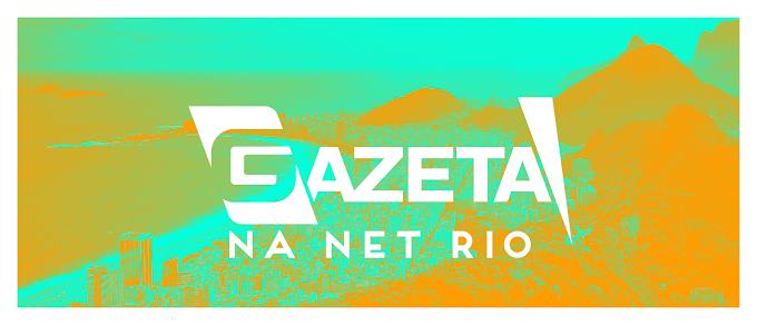 Sinal da TV Gazeta chega ao Rio através da NET