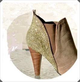 Ayakkabı Boyamak 3
