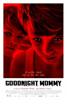 goodnight-mommy-movie-poster