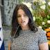 """Minister Sprawiedliwości Izraela: """"Izrael musi zachować żydowską większość nawet kosztem praw człowieka."""""""