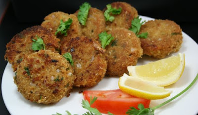monsoon-snacking-recipes