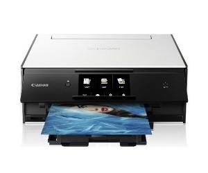 canon-pixma-ts9040-driver-download-for