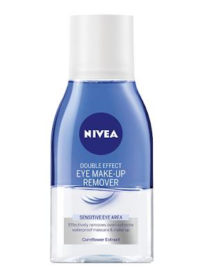 #TipsAlaJessi : Rekomendasi 5 Makeup Remover Favorit by Jessica Alicia