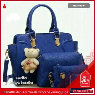 D88554 Tas Handbag tas slempang desva | BMGShop