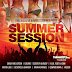 VA - Summer Session [2015] [320Kbps] [2CDs] [MEGA]
