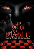 http://lachroniquedespassions.blogspot.fr/2014/08/les-yeux-du-diable-celine-mancellon.html