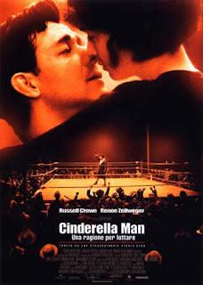 Cinderella Man - Una ragione per lottare