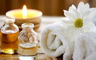 Inilah Aromaterapi Terbaik yang Akan Menyembuhkan Stres Dan Cemas Kamu Hari Ini