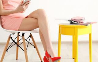 Αν η γυναίκα σας κάνει αυτό το επάγγελμα, τότε έχει περισσότερες πιθανότητες να σας... απατήσει
