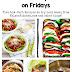Low-Carb Recipe Love on Fridays (7-8-16)