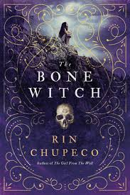 https://www.goodreads.com/book/show/30095464-the-bone-witch?from_search=true