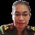 Penyidik Belum  Terbitkan SPDP Kasus Penganiayaan Wartawan