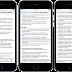 Apple brengt iOS 10.1 met Portret-stand uit