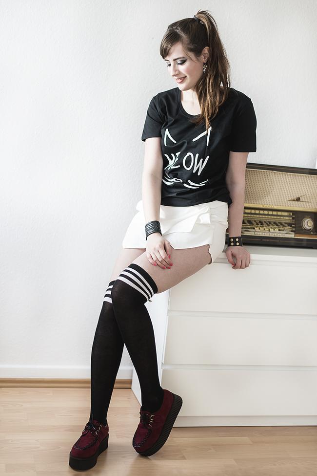 Modeblog-Deutschland-Deutsche-Mode-Mode-Influencer-Andrea-Funk-andysparkles-Berlin-Katzen-Outfit-Kater-Likoli