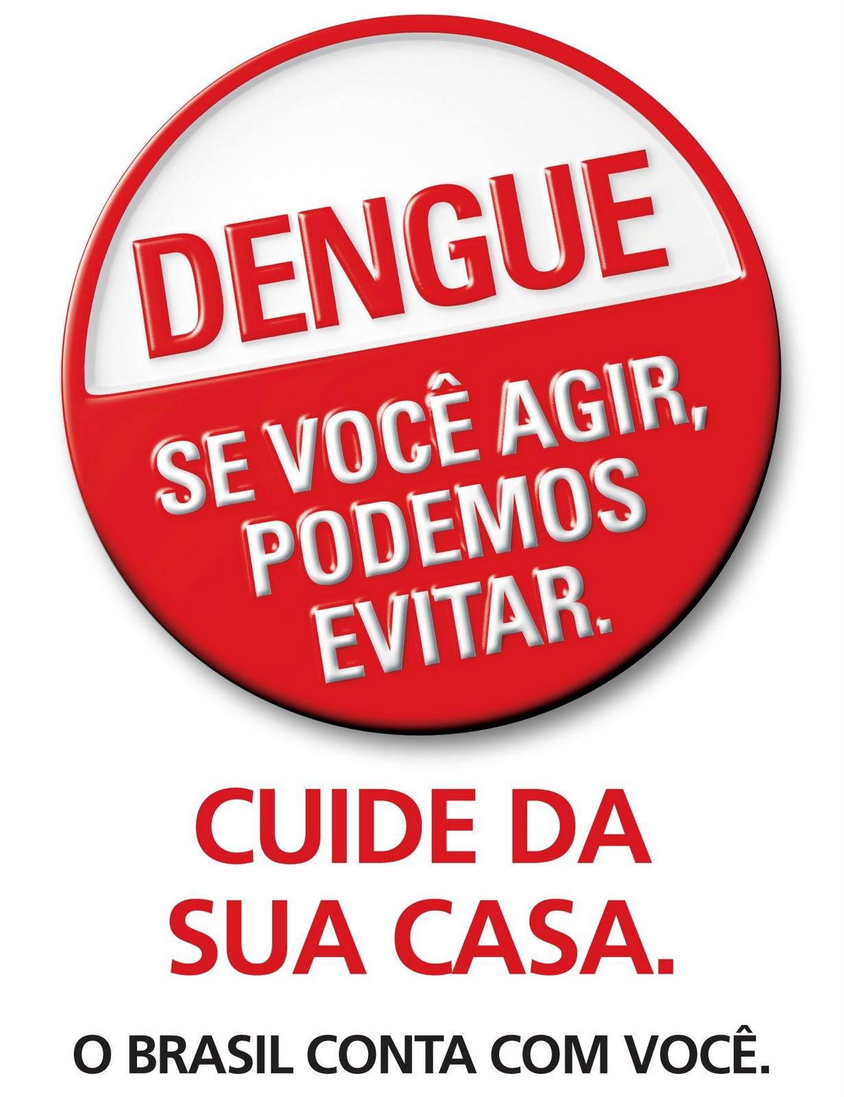 Aedes Aegypti Como Combater Baú De Estrelas