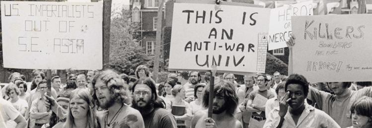 ¤ V1970 ¤ Topic Officiel - Page 3 Protestas%2Bcontra%2Bla%2BGuerra%2Bde%2BVietnam%2B26