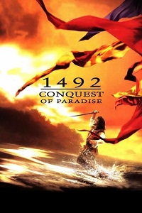 Watch 1492: Conquest of Paradise Online Free in HD