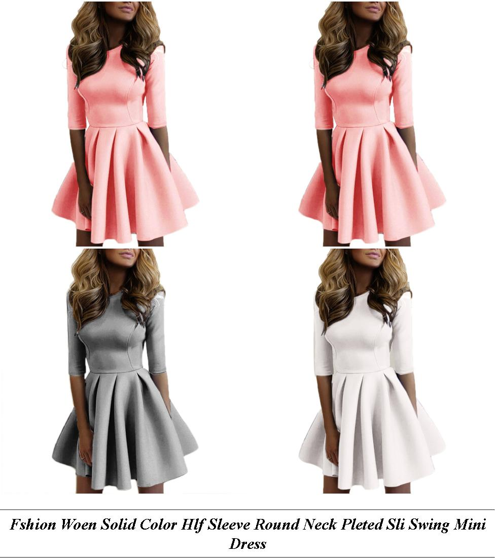 Plus Size Formal Dresses Macys - Ig Sale Online Shopping India - Plus Size Ridesmaid Dresses With Sleeves