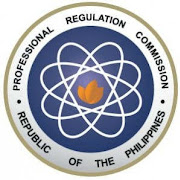 CPD for Professionals :Latest Update on PRC License Renewal