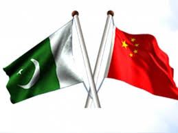 Pak-China FTA: the same old story.