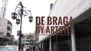 Hotel Rasa Galeri di De Braga By Artotel Bandung