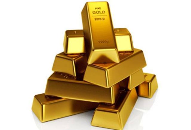Gold+Bond+Scheme