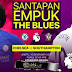 Prediksi Bola : Chelsea Vs Southampton , Sabtu 16 Desember 2017 Pukul 22.00 WIB