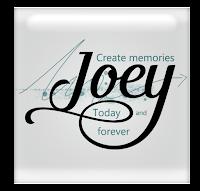 https://3.bp.blogspot.com/-tyfss3wCApU/XEhvZ38DlwI/AAAAAAAARVc/iWR-LYM5dnkUXPkYU6hTx_aGG9EeLtS5ACLcBGAs/s200/Joey-Logo.png