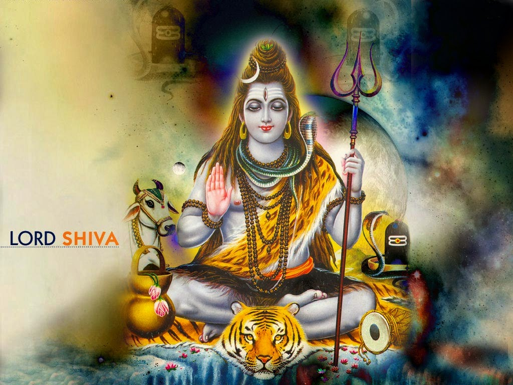 Lord Shiva Hd Wallpapers: Lord Shiva Hd Wallpapers, Images Free Download