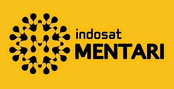 Cara Daftar Paket BlackBerry Indosat