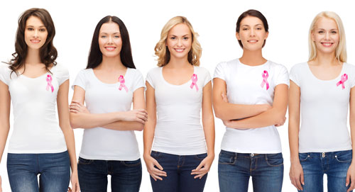 menghindari penyakit kanker