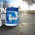 ¿Quieres conseguir un lote de chicles ORBIT valorados en 30€?