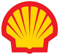 Shell to buy BG Group in $69.7 billion takeover