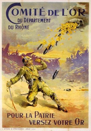 propagande française Comite%2Bde%2Bl%252Cor