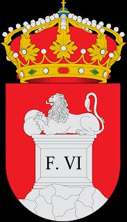 http://www.ayuntamientodeguadarrama.es/