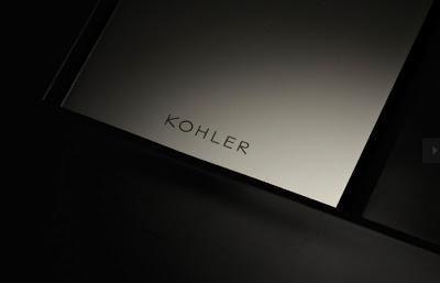 Kohler Numi The High Tech Luxury Toilet That Does