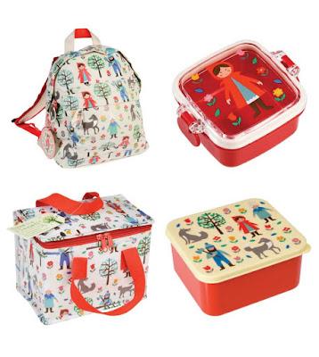 regalos-primera-comunion-jomamikids-kit-picnic-porta-merienda