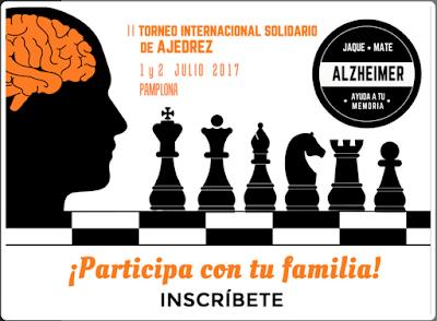 https://ajedrezoberena.blogspot.com.es/2017/05/ii-torneo-internacional-solidario-jaque.html