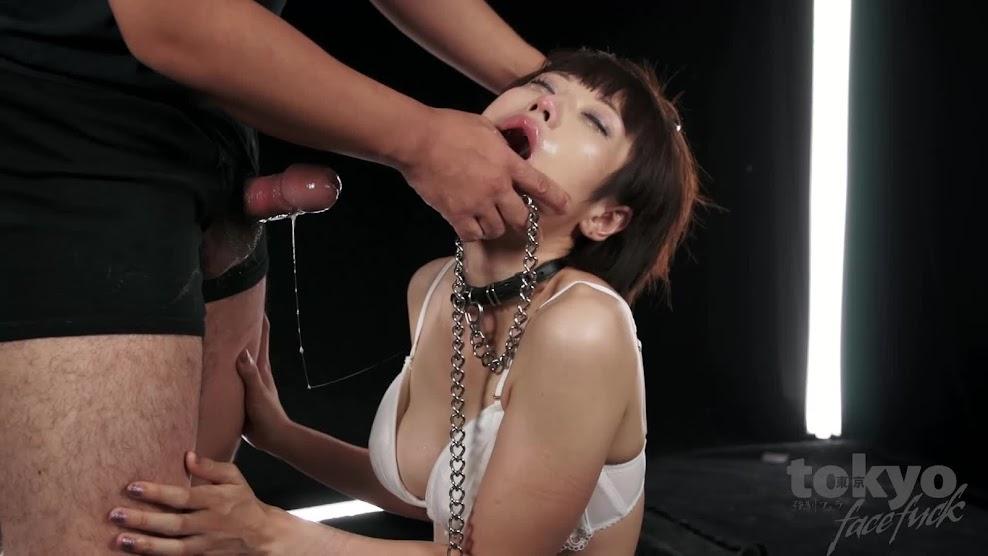 TokyoFaceFuck No.068_Mizuki_1.mp4 - Girlsdelta