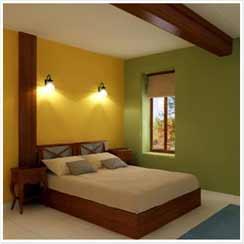 colorworld asian paints colorworld. Black Bedroom Furniture Sets. Home Design Ideas