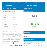 geekbench for mac free download 2019