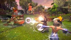 browser games ,mmorpg games ,rpg online