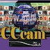 ما المقصود سيرفر cccam ؟ لتشغيل القنوات المشفرة مع  افضل اجهزة الإستقبال الرقمي