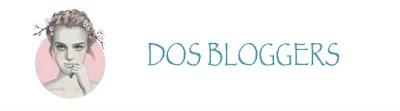 DosBloggers