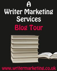 http://www.writermarketing.co.uk/prpromotion/blog-tours/currently-on-tour/jean-hart-stewart/