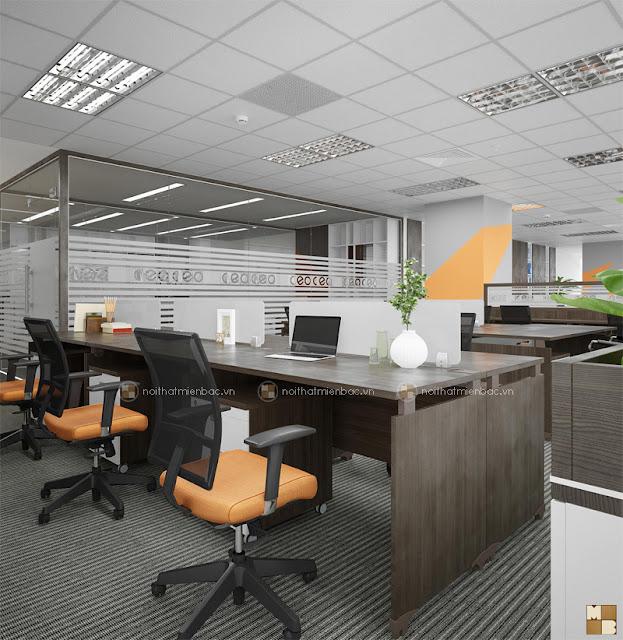 Chọn chất liệu ghế văn phòng giá rẻ mang đến cảm giác thoải mái, thông thoáng nhất có thể
