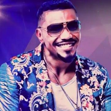Baixar Fiz Um Baile Pra Você DJ Batata Feat. Naldo Benny Mp3 Gratis