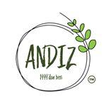 andiz-kusadasi-yilbasi-programi-menu-fiyat