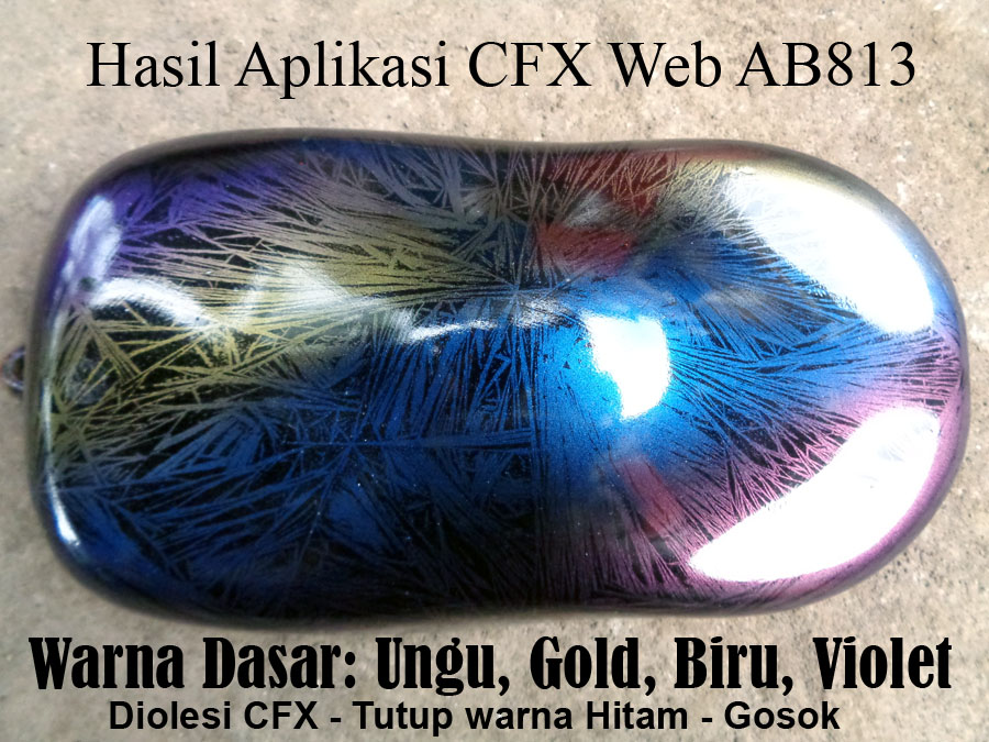 Fx web